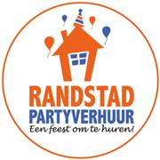 (c) Randstadspringkussens.nl